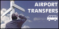 Gran Canaria Airport Transfers